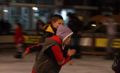 Mbyllet sezoni dimëror në Korçë