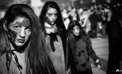 """""""International Festival Of Masquerade Surva 2016, Pernik-Sofie"""""""