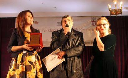 Festvali Folklorik Tipologjik Kombëtar i Sazeve, Korçë, 2016