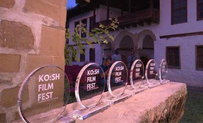 Përfundon festivali i filmit Korça Short Film Festival