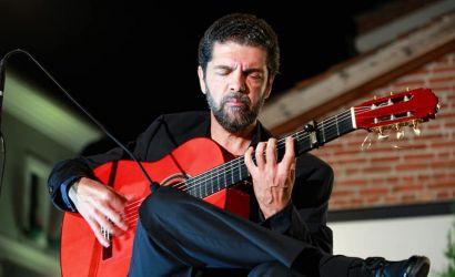 Albania Guitar Festival