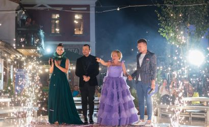 Mbyllet nata e fundit e Mik Festival në Korçë