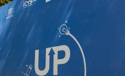 Finalizohet puna e të rinjve të Upshift Albania