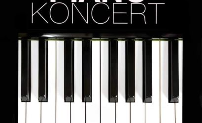 Piano Koncert