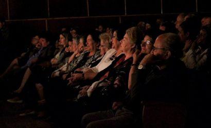 Festivali Mbarekombetar i Komedise ne Korce, Nata IV