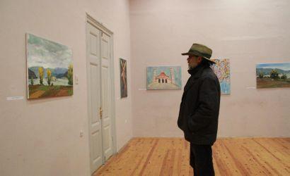 """Kolonia Ndërkombëtare e Piktorëve """"Ditët e Mios"""""""
