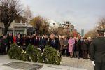 Shqipëria feston sot 28 Nëntorin, Ditën e Pavarësise