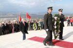 Korça feston 29 Nëntorin, 70 vjetorin e Çlirimit të Atdheut