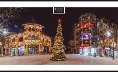 Festivali i Dritave në Korçë