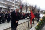 Përkujtohet 98-Vjetori i Shpalljes së Krahinës Autonome të Korçës